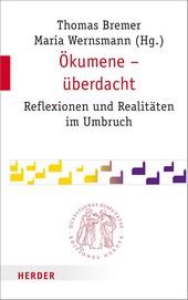 oekumene_ueberdacht